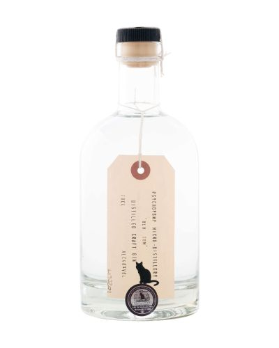 Old Tom Gin (70cl)